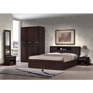 Furniture Online Buy Furniture For Home  Offices In India - Furniture for home