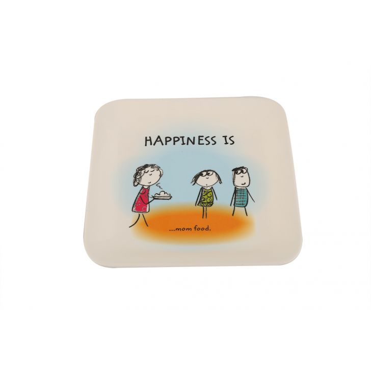 Happiness French Platter L - Rad,Hot Deals