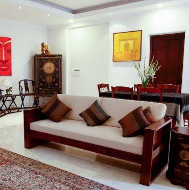 Living Room Designs Mumbai 2-design_370