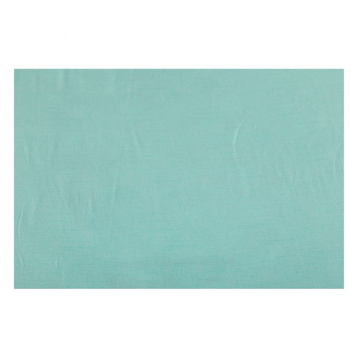 Amour Odp Double Bed Sheet Set Mint,Double Bed Sheets