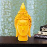 Bliss Buddha Hea...