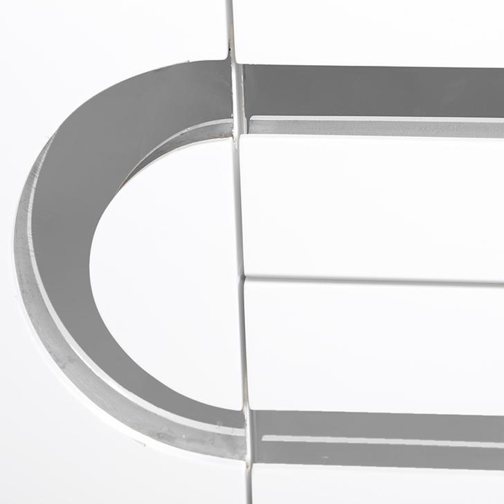 Camry PVC And Ceramic Vanity White,PVC Vanity