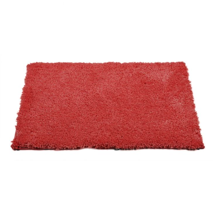 Bath Mat Nora Shell,Home Furnishings