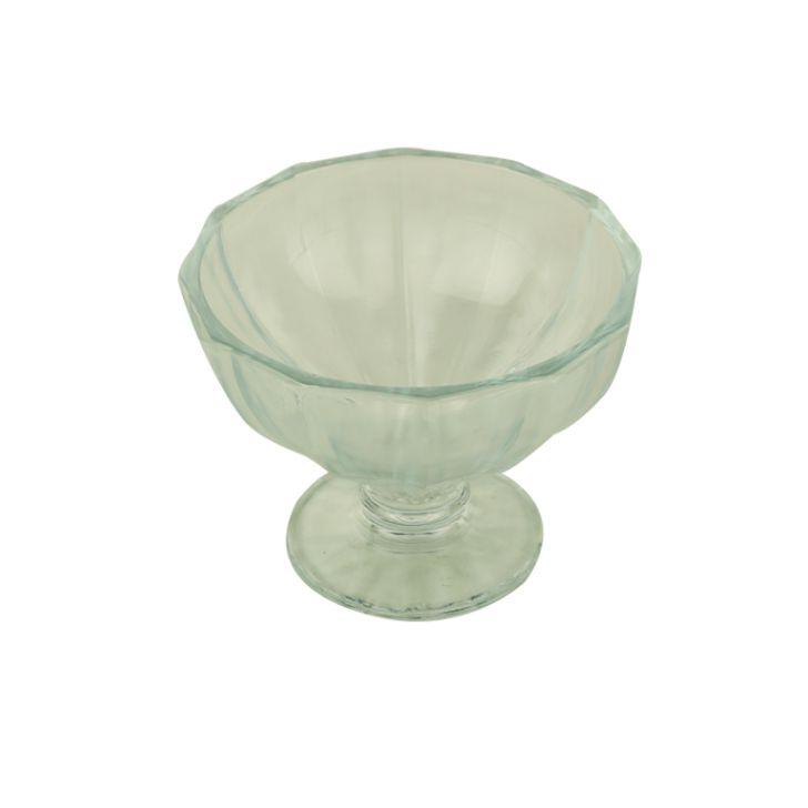 Alice Ice Cream Bowls Set Of 4,Serving Sets
