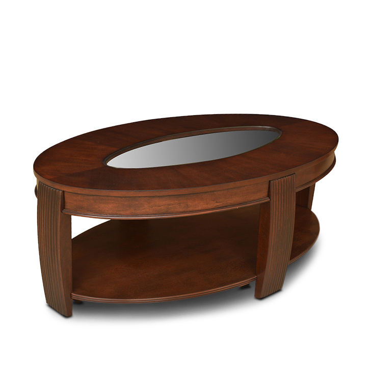 Marion Coffee Table Brown,Coffee Tables