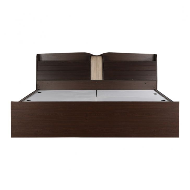 Magnum Super storage Queen Bed,All Beds