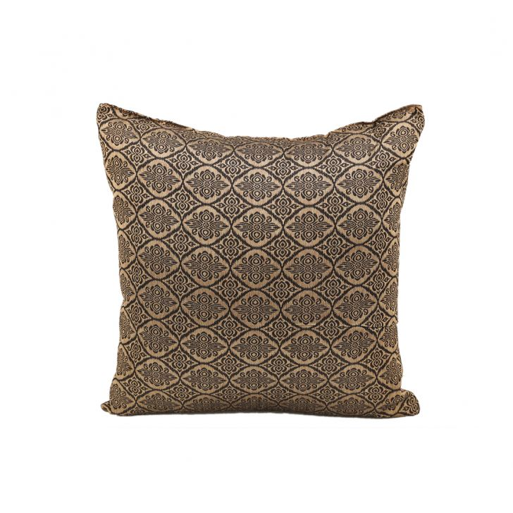 Living Essence Miraya Black Gold,Cushions