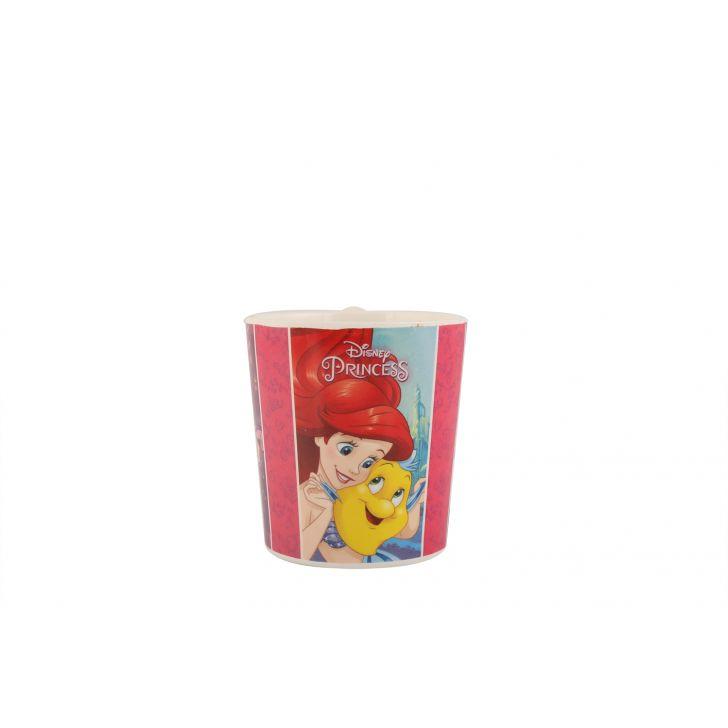 SW Mug Large Princess,Mugs & Cups