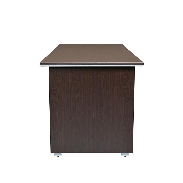 Nova Office Table Wenge,Office Tables