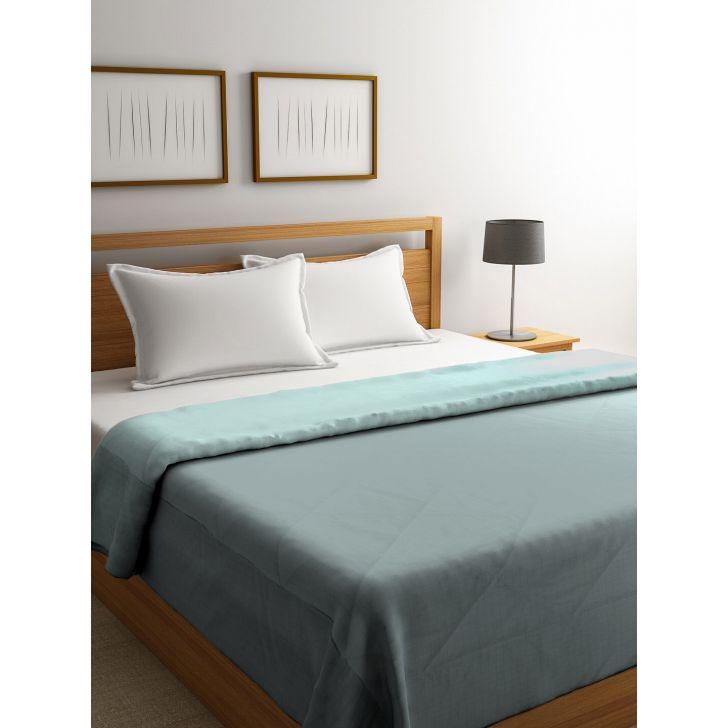 Double Comforter Krayons Grey,Comforters