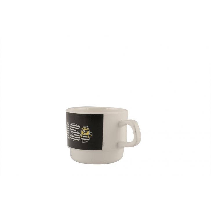 Orion Cup Large Minions-BS,Cups & Saucers