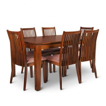 Amazoncom  TANGKULA Dining Table Set 5 Piece Home