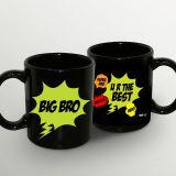 Hot Muggs Big Br...