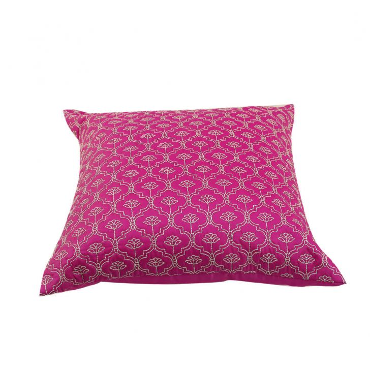 Living Essence Ogee Magenta,Covers & Inserts