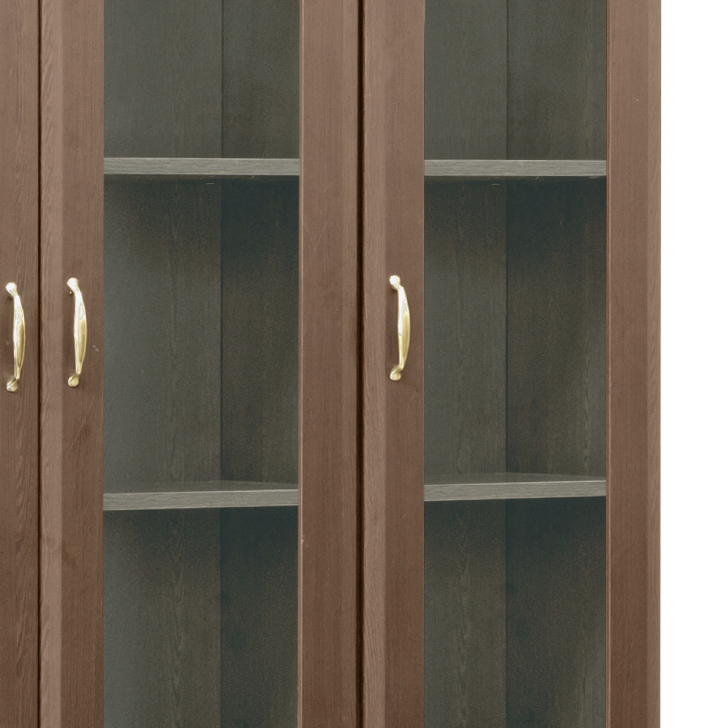 Legacy Bookcase Wenge,Furniture