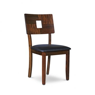 Dining Chairs Online dining chairs - buy dining chair online in india @best prices