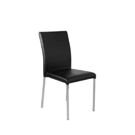 vento metal dining chair set of 4dining chairs
