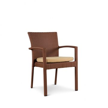 Outdoor Chairs Buy Outdoor Chairs Online In India Hometown