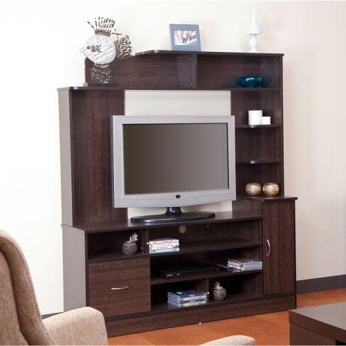 wooden furniture living room designs. payton engineered wood tv unit in wenge colour by hometown wooden furniture living room designs
