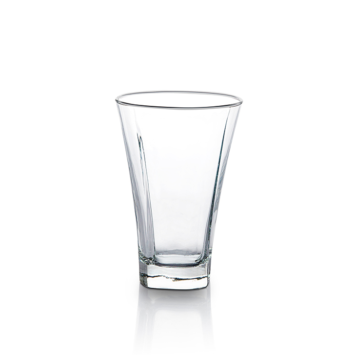 Lyra Truva Long Drink Glass 350 ml,Glasses & Tumblers