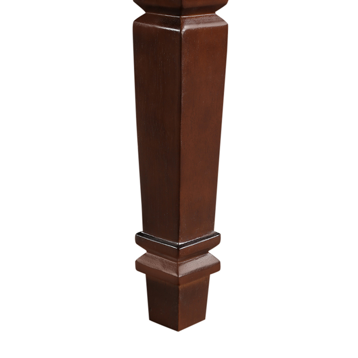 Bruce Side Table,Side Tables