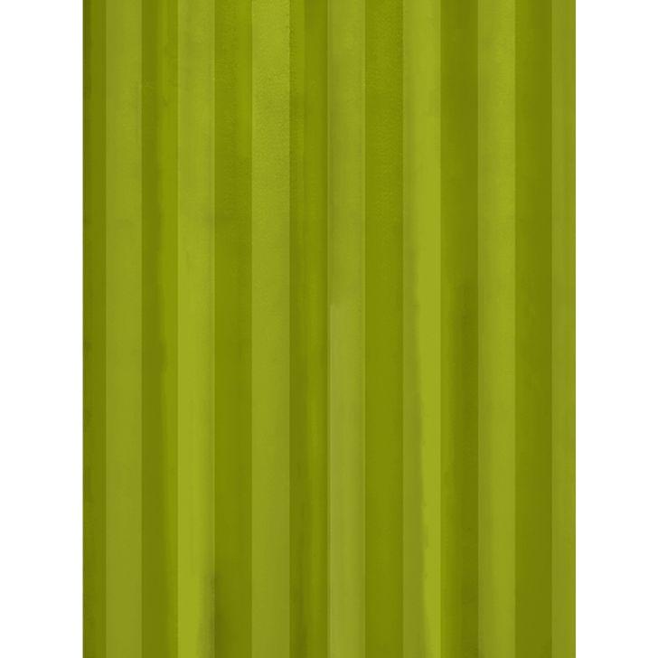 Shower Curtain Aqua Green,Shower Curtains