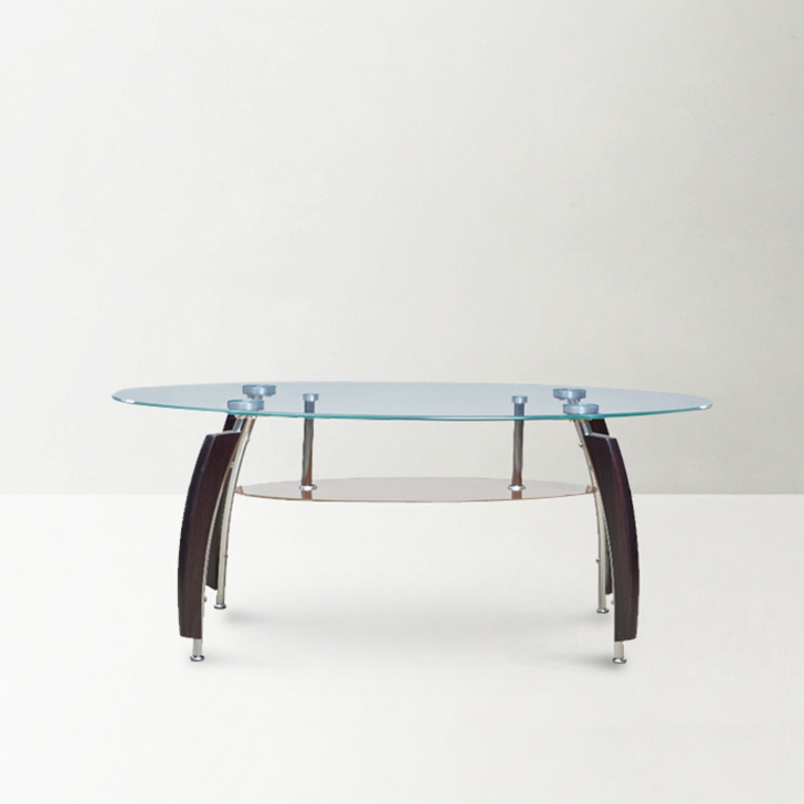 Carlo Centre Table,Coffee Tables