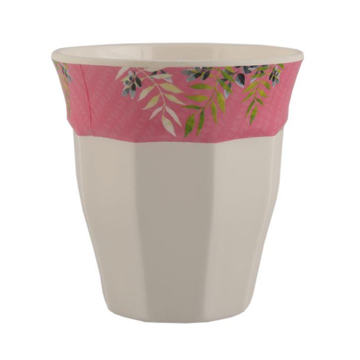 Panama Rio Mug,Mugs & Cups