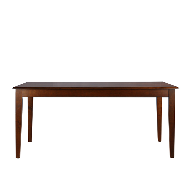 Linda Six Seater Dining Table,6 Seater Dining Table