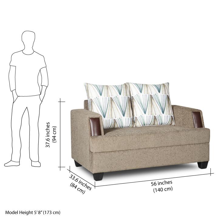 ELANZA,Furniture