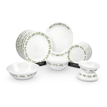 Quick view  sc 1 st  HomeTown.in : corelle dinnerware india - Pezcame.Com