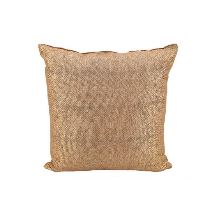Living Essence Miraya Brown Beige,Cushions