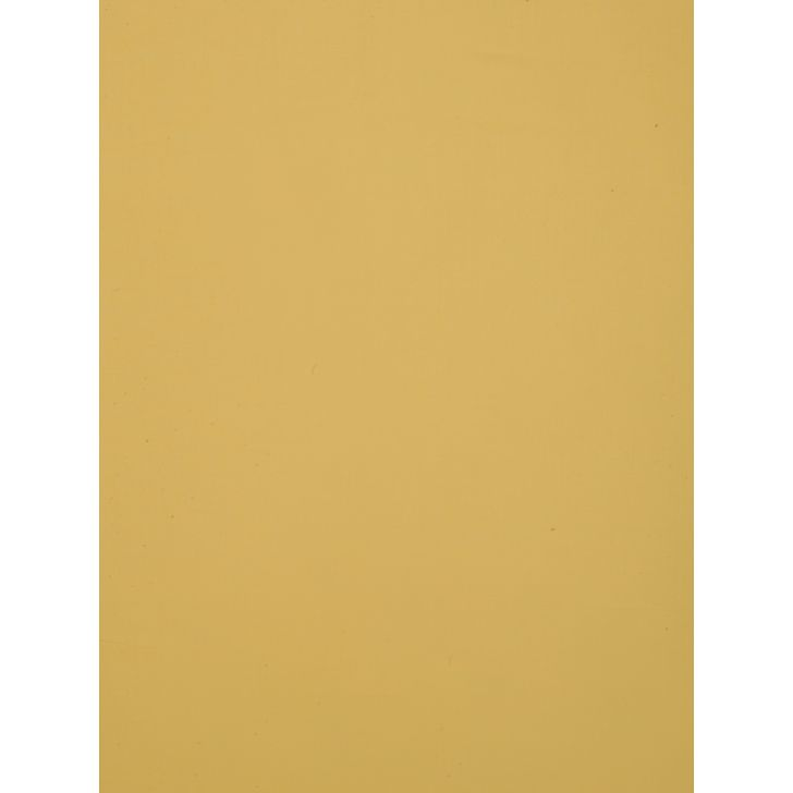 Portico Percale Bedsheet Gold,Double Bed Sheets