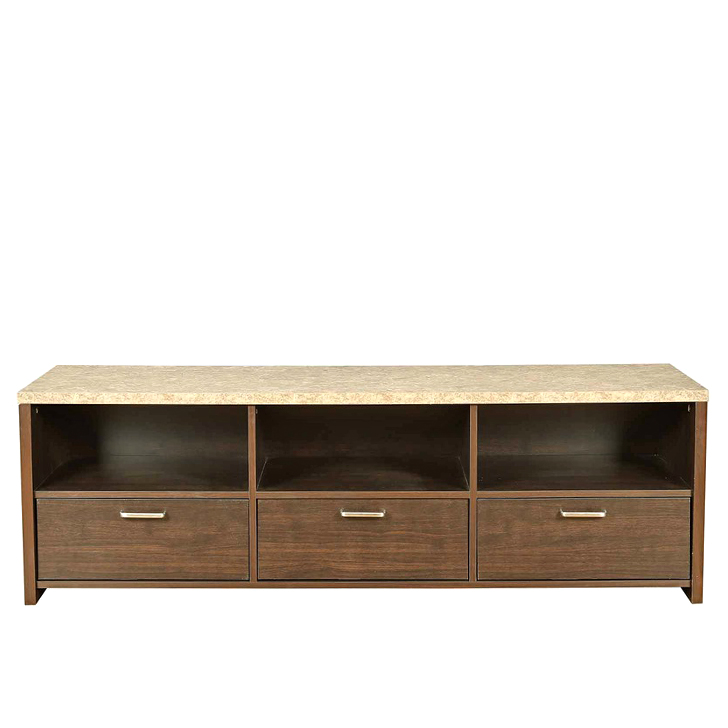 Murano TV Unit in Wenge Colour,TV Units