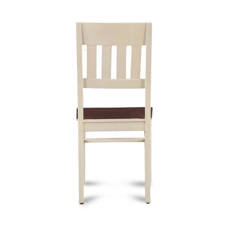 Richmond Solidwood Dining Chair,Dining Chairs
