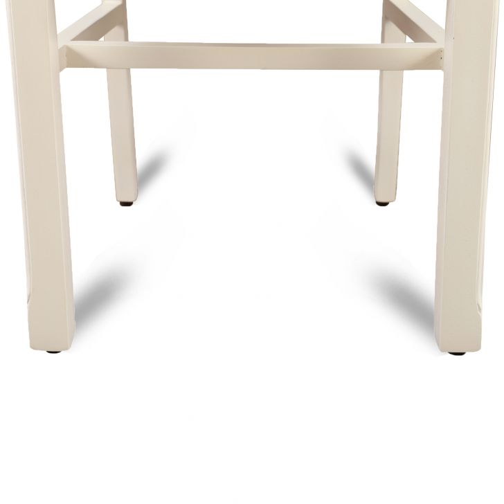 Richmond Solidwood Dining Chair,Bedside Tables