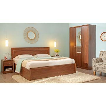 Buy Modern Bedroom Furniture Online Shopping India Hometown