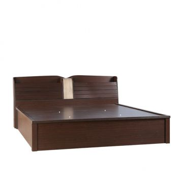 Quick view. Furniture Online   Buy Furniture for Home   Offices in India