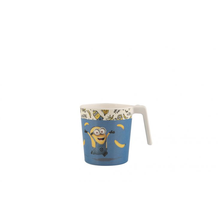 Stackable Mug-S- Minions,Mugs & Cups