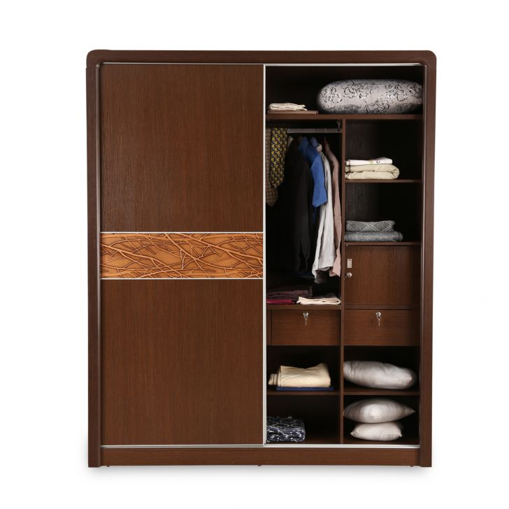 Venessa Sliding Door Wardrobe,All Wardrobes
