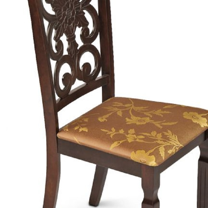 Victoria New Dining Chair Set Of 2,Dining Chairs