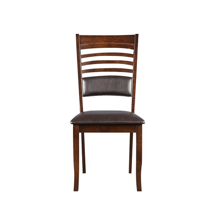 Jett Solidwood Chair Set Of Two,Dining Chairs