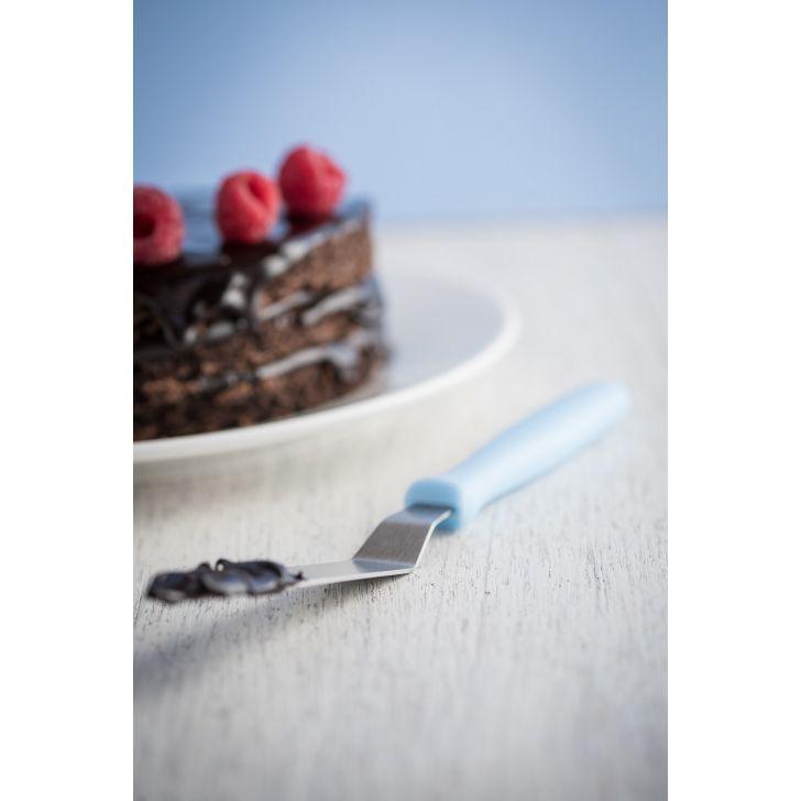Icing Spatula,Muffin & Cupcake Bakeware