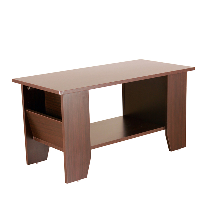 Dion Coffee Table Wenge,Coffee Tables