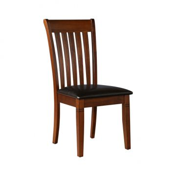 Solid Wood Furniture Buy Wooden Furniture Online HomeTown