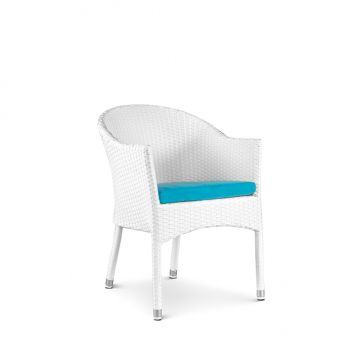 Blue Furniture Buy Furniture Online In India
