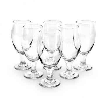 glassware online buy wine drinking glasses online india hometown