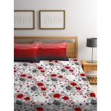 Double Bedsheet ...