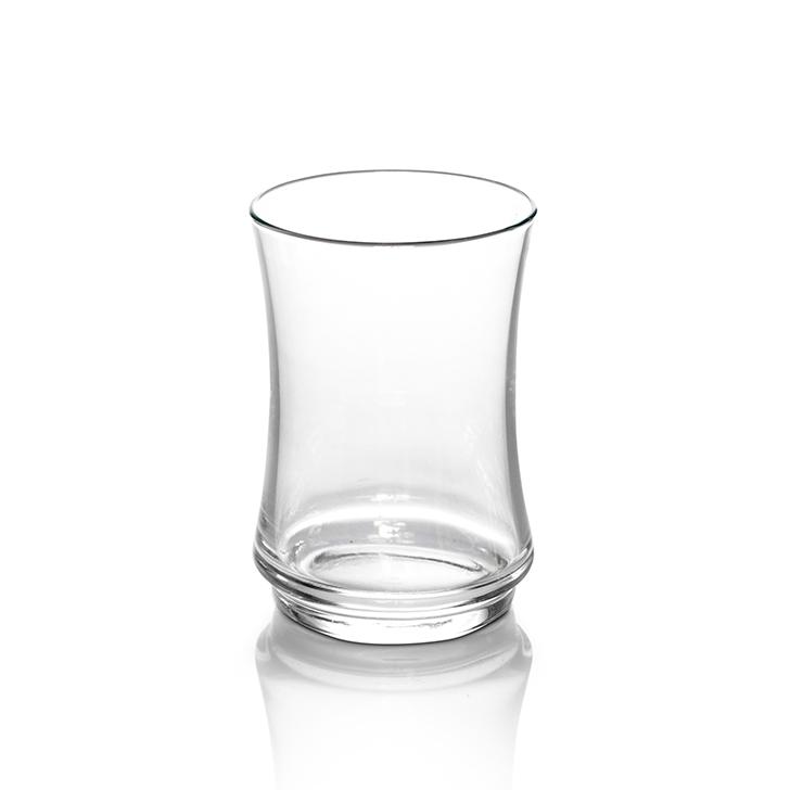 Lyra Lune Water Glass 225 ml,Glasses & Tumblers
