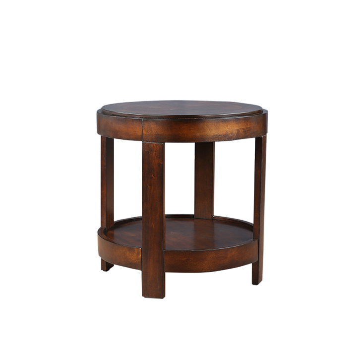 Cyrus Veener Side Table,Side Tables
